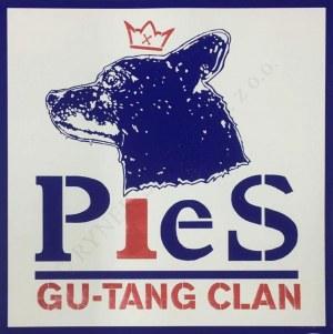 Gu-Tang Clan, PieS