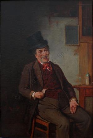 Kern Hermann