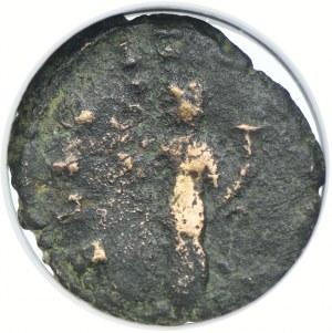 Cesarstwo Rzymskie, Klaudiusz II, antoninian, GCN F12