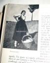 HULKA-LASKOWSKI- ŚLĄSK ZA OLZĄ wyd. 1938