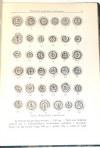 WIADOMOŚCI NUMIZMATYCZNO-ARCHEOLOGICZNE tom XIX - rocznik 1937