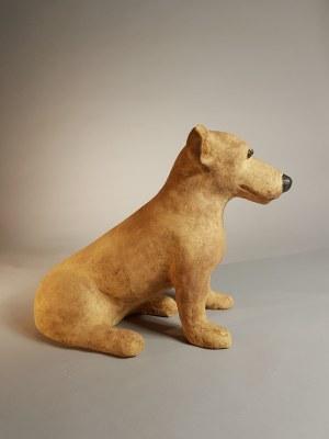 Elżbieta Janczak-Wałaszek, Pies I