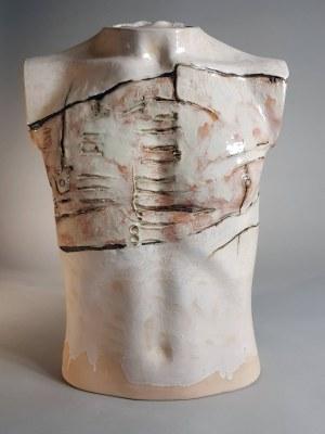 Iwo Rynkiewicz, Tors ceramiczny