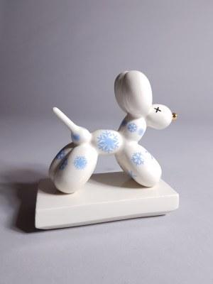 Mariusz Dydo, Air Dog Mini model: snow