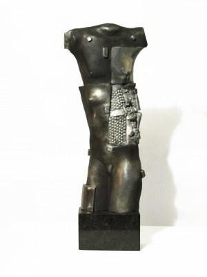 Sylwia Caban (ur. 1969), Trofeum, 2020