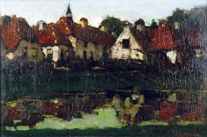 Ansingh Herman Johannes