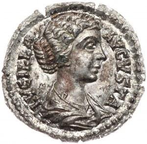 Starożytny Rzym, denar Lucilla