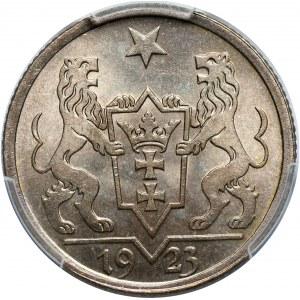 1 gulden 1923