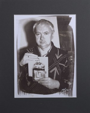 Konrad Karol Pollesch, Jerzy Duda - Gracz, 2004/2019