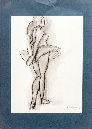 Matisse Henri,
