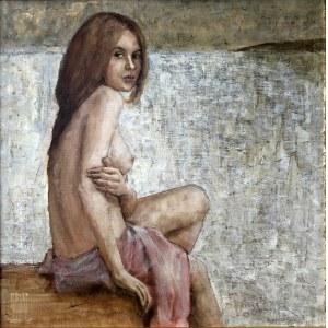 Monika Krzakiewicz, Z cyklu