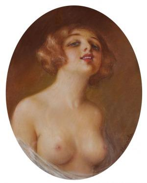 Nowicka-kwiatkowska Michalina