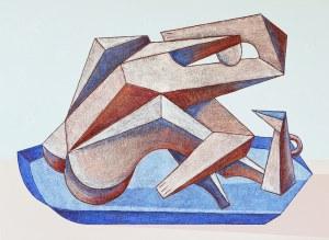 Adam Bakalarz (ur.1989), PBK, 2020