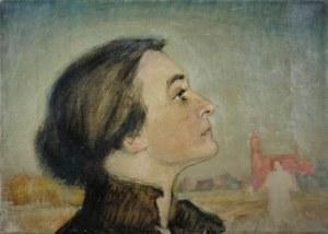 Kwiatkowski Ludwik