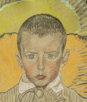 Stanisław Ignacy WITKIEWICZ (1885-1939),