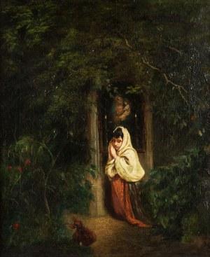 Jerichau-baumann Elżbieta