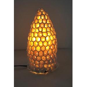 Elżbieta Das, Honeycomb, 2020