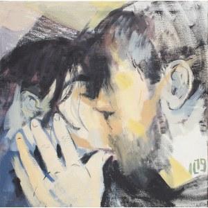 Izabela Lewkowicz, Kiss 03, 2020