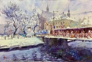 Kisilov Maksym