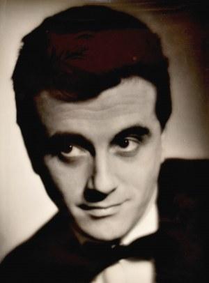 Edward Hartwig (1909-2003), Łapicki