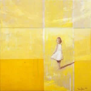 Ilona Herc, Wspomnienie Wery I, 2016