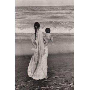 Edouard BOUBAT (1923 - 1999), Madras, India, 1971