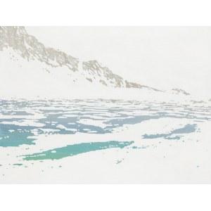 Robert Motelski (ur. 1977), Góry 19 marca 12:11, 2013
