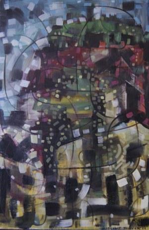 Ziemowit Fincek (ur. 1988), Twierdza Kłodzko, 2011