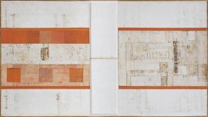 Warzecha Marian, 1961/25, 1961