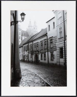 Skórski Janusz