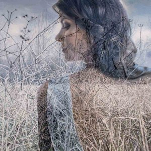 Dominika Kędzierska Untitled, 2020