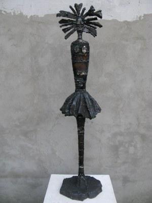 Wit Bogusławski - EWA 88 cm.