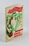 ORWELL George - Folwark zwierzęcy [Londyn 1974]
