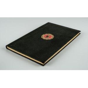 SŁOMIŃSKI Adam - Kodeks Napoleona przed sądem czasu