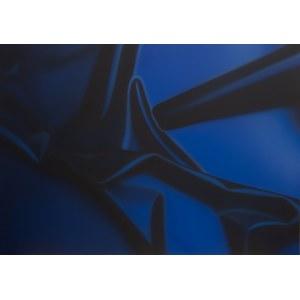 Marlena Lenart (ur. 1984), Luminance XV, 2020