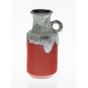 Dzban - West German Art Pottery