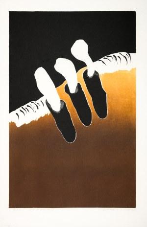 Zbigniew Lutomski, 2 x 3, 1986