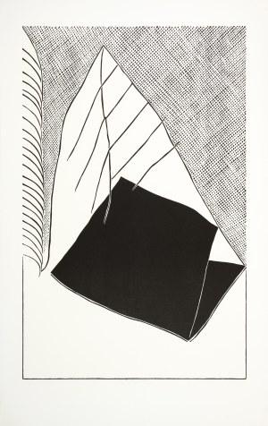 Zbigniew Lutomski, Printed, 1991