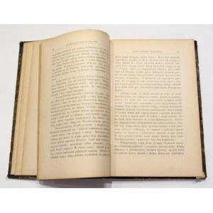 Rys historyczny kampanii odbytej w roku 1809 w Księstwie Warszawskiem pod dowództwem Księcia Józefa Poniatowskiego