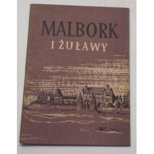 Malbork i Żuławy