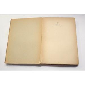 Antonio Gramsci, Listy z więzienia