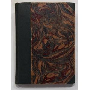 Homer, Odysseja [Biblioteka Narodowa]