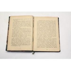 Jack London, Opowieści mórz południowych