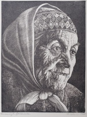 Paweł STELLER