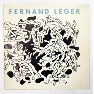 MNW. Fernand Leger