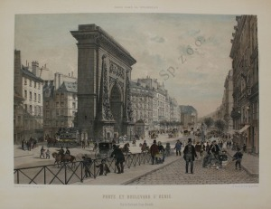 Philippe Benoist(1813-ok.1880), wg Adolphe J.-B. Bejot(1810-1866)