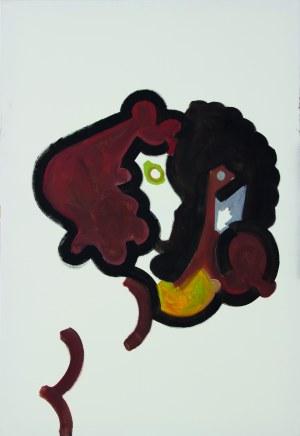 Norman Leto ( 1980 ), Studentki(2) , 2009