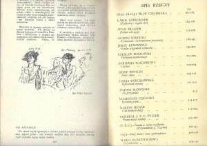 NOWA POLSKA MIESIĘCZNIK Tom I Zeszyt 2 DEKLARACJA PRAW CZŁOWIEKA Londyn 1942