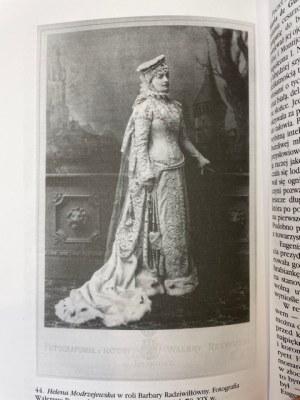 Widacka Hanna SŁYNNE PIĘKNOŚCI W GRAFICE XVI - XIX wieku