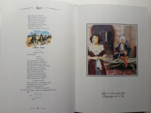 Fredro Aleksander KOMEDIE Ilustracje PIOTR GOJOWY